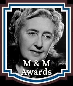 M & M Awards