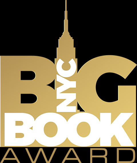 New York City Big Book Award