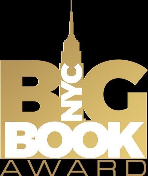 New York City Big Book Award